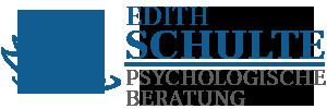 Edith Schulte
